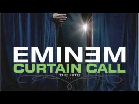 11  The Real Slim Shady  Curtain Call  The Hits 2005