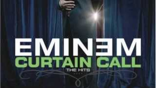11 - The Real Slim Shady - Curtain Call - The Hits (2005)
