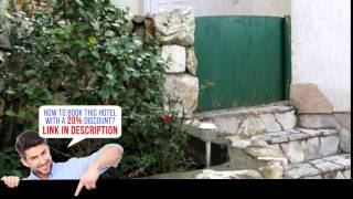 Apartment Quiet Hvar, Vrisnik, Jelsa, Croatia HD review