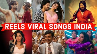 Reels Viral Songs 2021 - Songs You Forgot the Name of (Tik Tok & Reels)