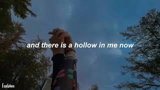 Calvin Harris - Sweet Nothing (lyrics) ft. Florence Welch