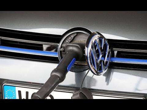 [DOKU] Elektro-Autos - Wie viele Jobs fallen weg?