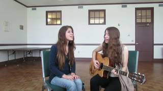 We absolutely love this song, and were inspired by the Jenny and Ty...