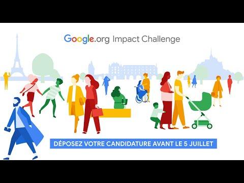 google.org-impact-challenge-france-2019---google-france