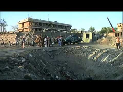 80 killed in Kabul suicide car bomb