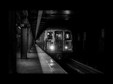 Underground Techno set 2017 fcs_ninja