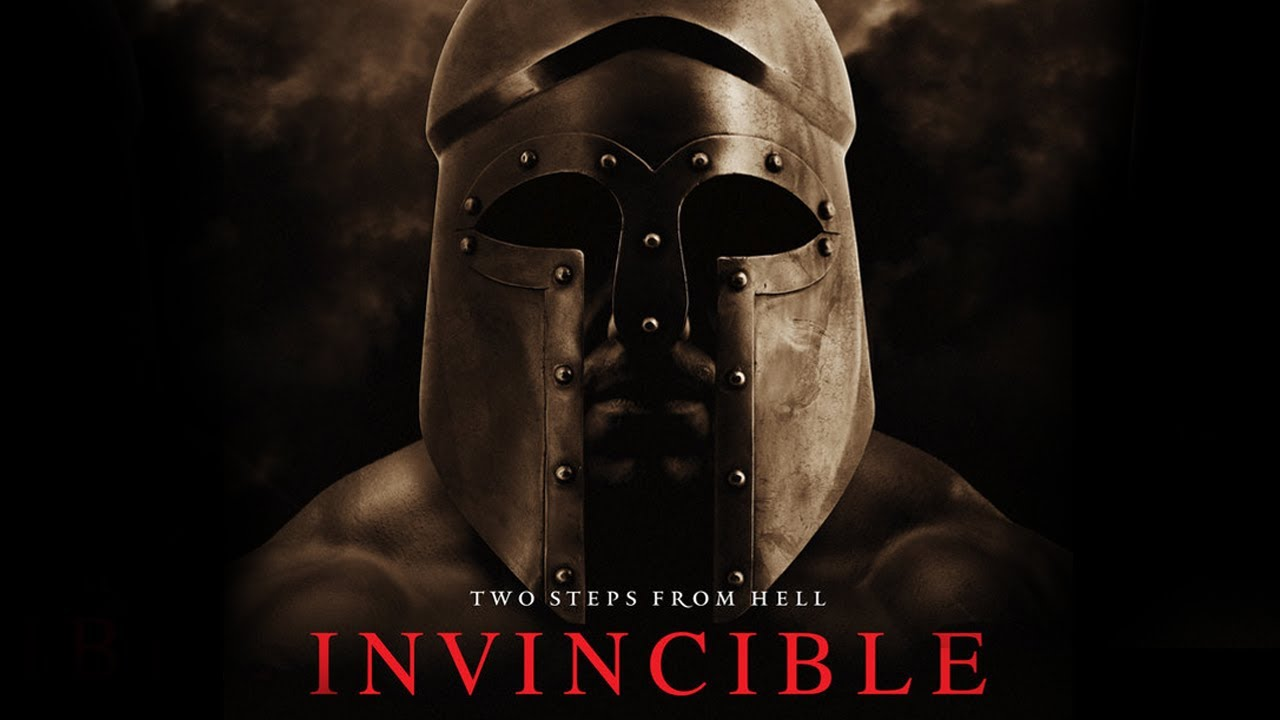 Download Two Steps From Hell - To Glory (Invincible)