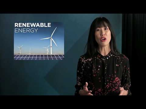 Which Countries Run On 100% Renewable Energy