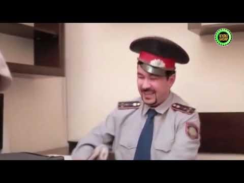 Күлкі Базар / Жаңа Әзіл
