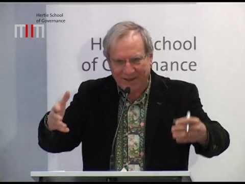 Philippe Schmitter   Professor Emeritus, European University Institute, Florence