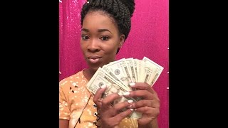 He Paid Me $500 For Nudes |Story Time|How To Scam These Ninjas