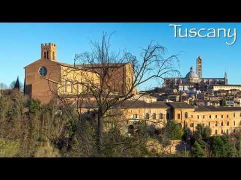 Northern Italy Photo Slideshow