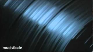 Chilled Eskimos - Take Me Away (Circulation Mix)
