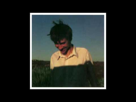 Thanksgiving - The River (Full Album)