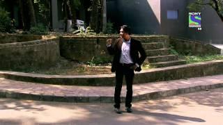 Singh Saab Ki Jung - Episode 1020 - 22nd November 2013