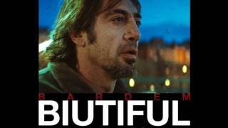 Gustavo Santaolalla - But...Guai (Biutiful Soundtrack)