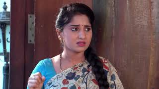 Kalyana Vaibhogam | Premiere Episode 831 Preview - Sep 8 2020 | Before ZEE Telugu