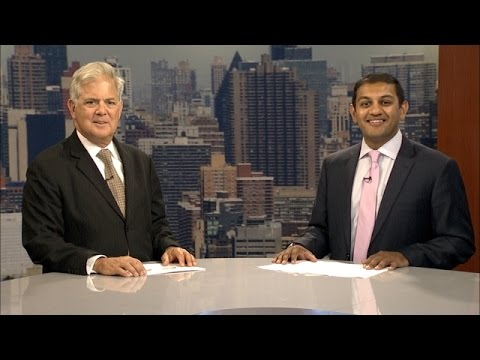 Fixed Income Forum - Latest Views on Credit Markets with Terry Benzschawel, Ph.D.