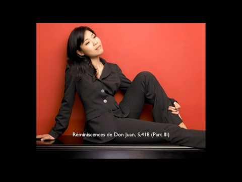 Don juan part three