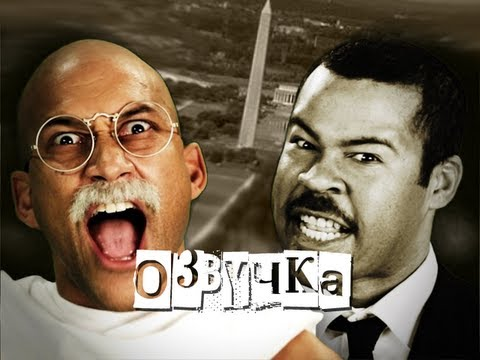 martin luther king vs gandhi In today's episode of couples reacts we react to gandhi vs martin luther king jr epic rap battles of history season 2 and they brought in key and peele.