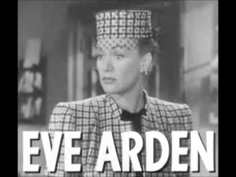 Our Miss Brooks: Mash Notes to Harriet / New Girl in...