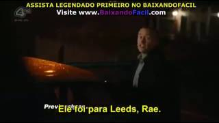 Video My Mad Fat Diary 2X7 (Legendado) PT-BR download MP3, 3GP, MP4, WEBM, AVI, FLV November 2017