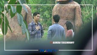 KATAKAN PUTUS - Cowok sejati Rela Melepas Pacar Untuk Sahabat (02/09/16) Part 4/4