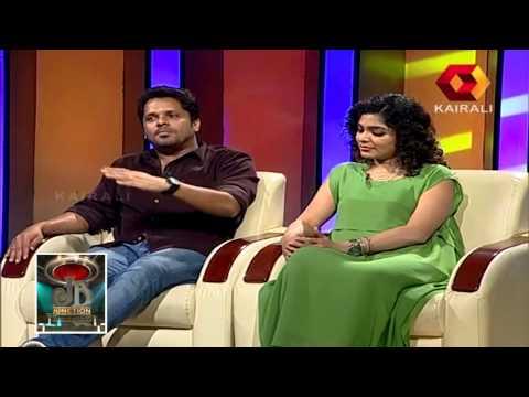 Director Aashiq Abu talks about his movie 'Salt N Pepper'