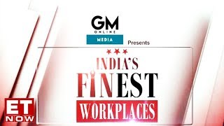 India's Finest Workplaces - Brigade Group | Episode 7