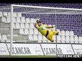 Rafa Romo 2017 Highlights   KFCO Beerschot Wilrijk   1st Stage Champions