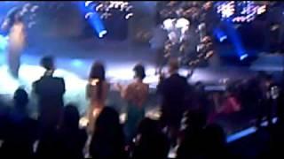 Hallelujah Alexandra Burke  X-Factor  Winner 2008
