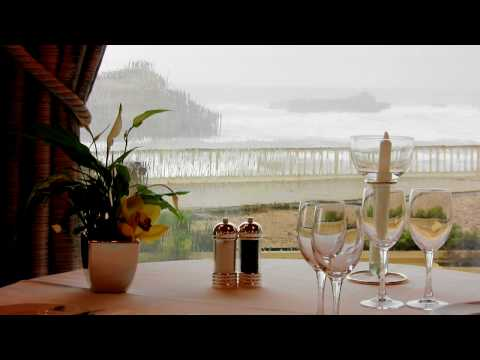 5 towns in Pays Basque - Biarritz