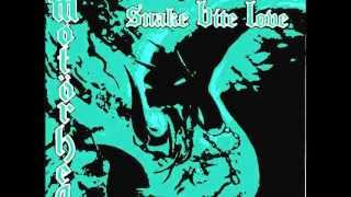 Motorhead Snake Bite Love ( ).wmv