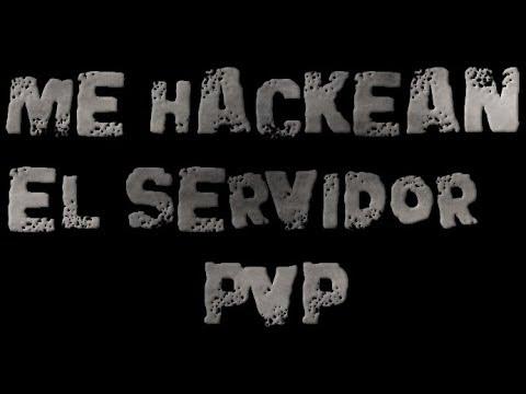 Ps4-Ark Me hackea el servidor PvP, me insulta y más