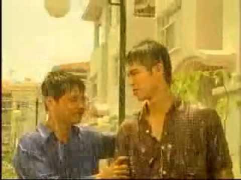 Thư Cuối - Vân Quang Long - Mr.Pham