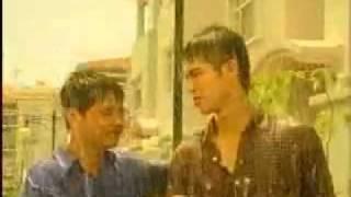 Thư Cuối - Vân Quang Long - Mr.Pham thumbnail