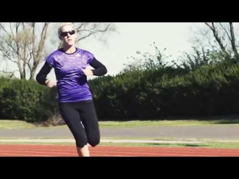 adidas-women's-adizero-tee---product-review