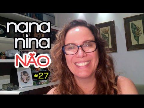PLANOS PARA O FUTURO - REPENSANDO #27