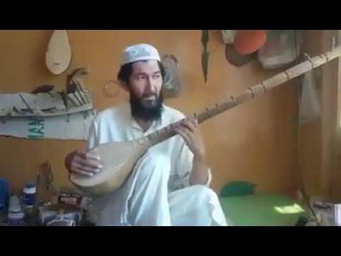 Ogora dab dab zama Rabab Mangi Madani Program,tapy rabab music ,setar amjad ustaz and khan jan ustaz
