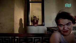 Avance: Nacidos por escrito II (Las primas) - Canal Encuentro