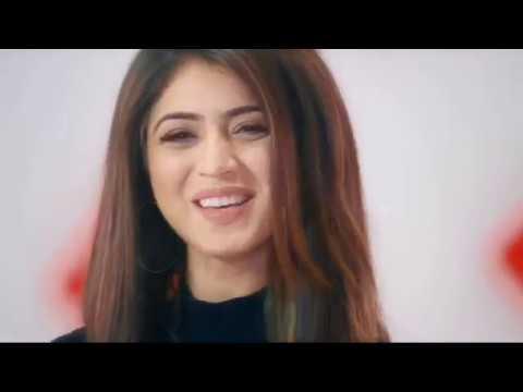 Stupid .Dil Nahi Dena Ta Naa Karde | Armaan Bedil | New Punjabi Song