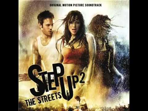 Step Up 2 Song- Low ~ Flo Rida ft. T-Pain.