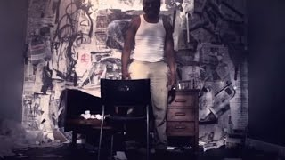 Brotha Lynch Hung - I Plotted - Official Music Video