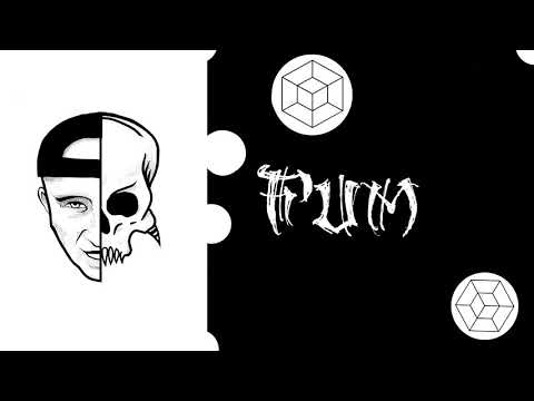 Download GOLD feat. Ursache - FUM