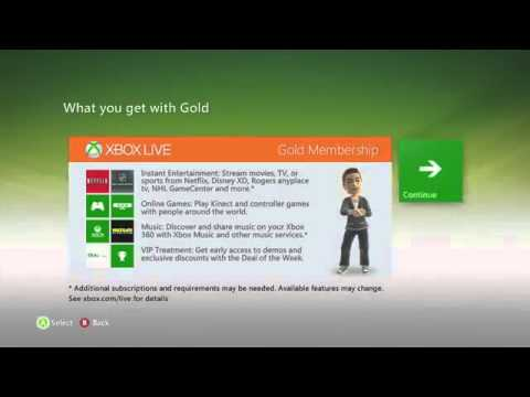 How To Get Free/Unlimited Microsoft Points! No Surveys/Downloads!