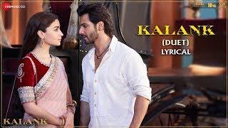 kalank-duet---al-kalank-varun-alia-madhuri-arijit-singh-shilpa-rao-pritam