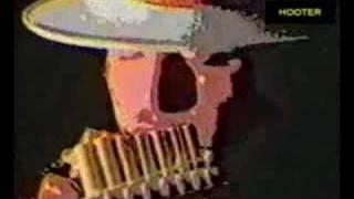 001 Kala marka - Tobas - Cuando floresca el chunio