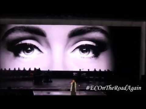 Adele – Adele Live 2016, Verona (29/05/2016) (Parte I)