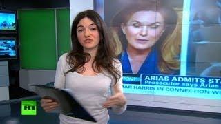Ведущие американские телеканалы теряют зрителей