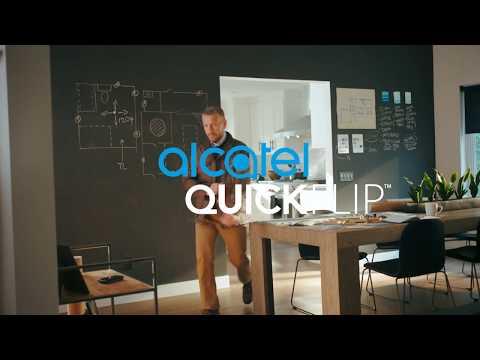 alcatel-quickflip-overview-|-cricket-wireless
